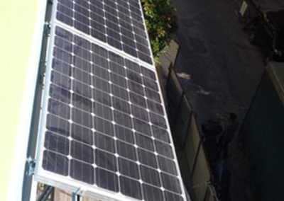 photovoltaiko_skias_paidikos_stathmos_4